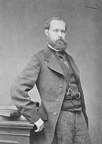 Fichier:Philippe d'Orléans, Count of Paris (1838-1894).jpg