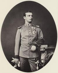 sale retailer e1afa 8dc84 Louis III de Bavière